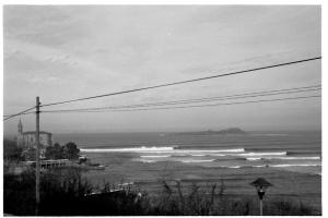 Surf Bilbao
