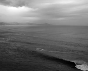 surfboard zarautz